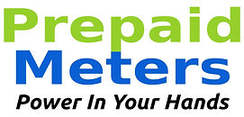 post prepaid meters Australia