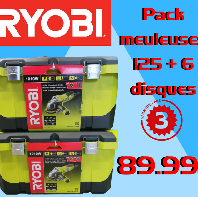 OUTIMAG pack meuleuse ryobi.png