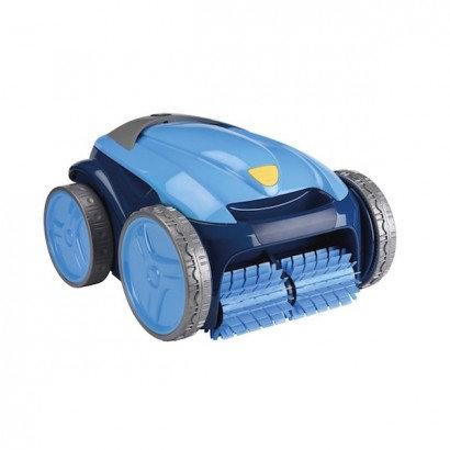Robot nettoyeur électrique