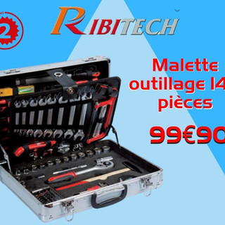 OUTIMAG malettes outils2.jpg