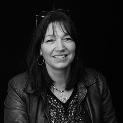 Véronique GIRARDON