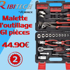 OUTIMAG malettes outils.jpg