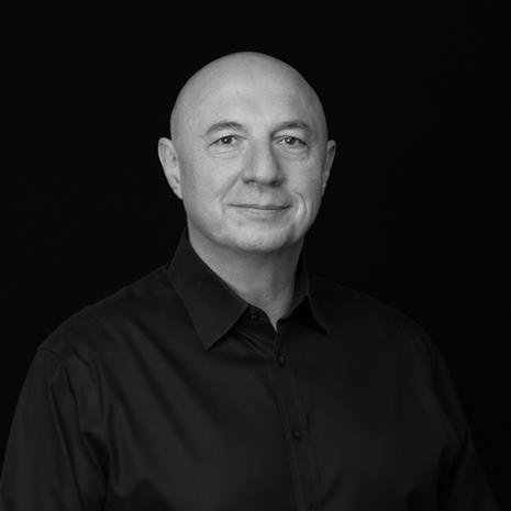 Philippe CHAILLOT