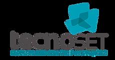logo_tecnoset FB 1.png