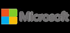 microsoft-80658_960_720 1.png