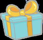 подарок3.png