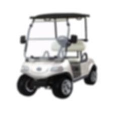 Evolution-Golf-Cart.png