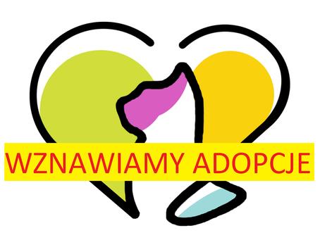 Wznowienie adopcji