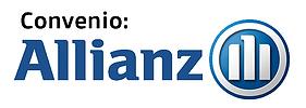 logoallianz.fw.png
