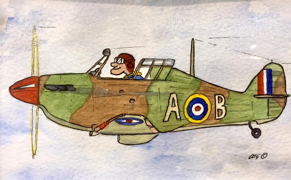 Cartoon aircraft 1.JPG