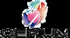 Cerium Logo