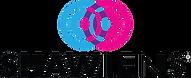 Shaw Lens Logo