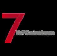 7 No7 Contact Lenses
