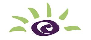 Keith Murphy Eye logo