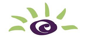 Keith Murphy Logo