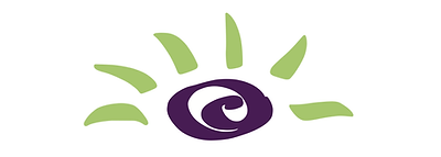 Keith_Murphy_Logo_Eye.png