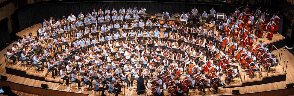 Orquestas Infantiles y Jueveniles_90_edi