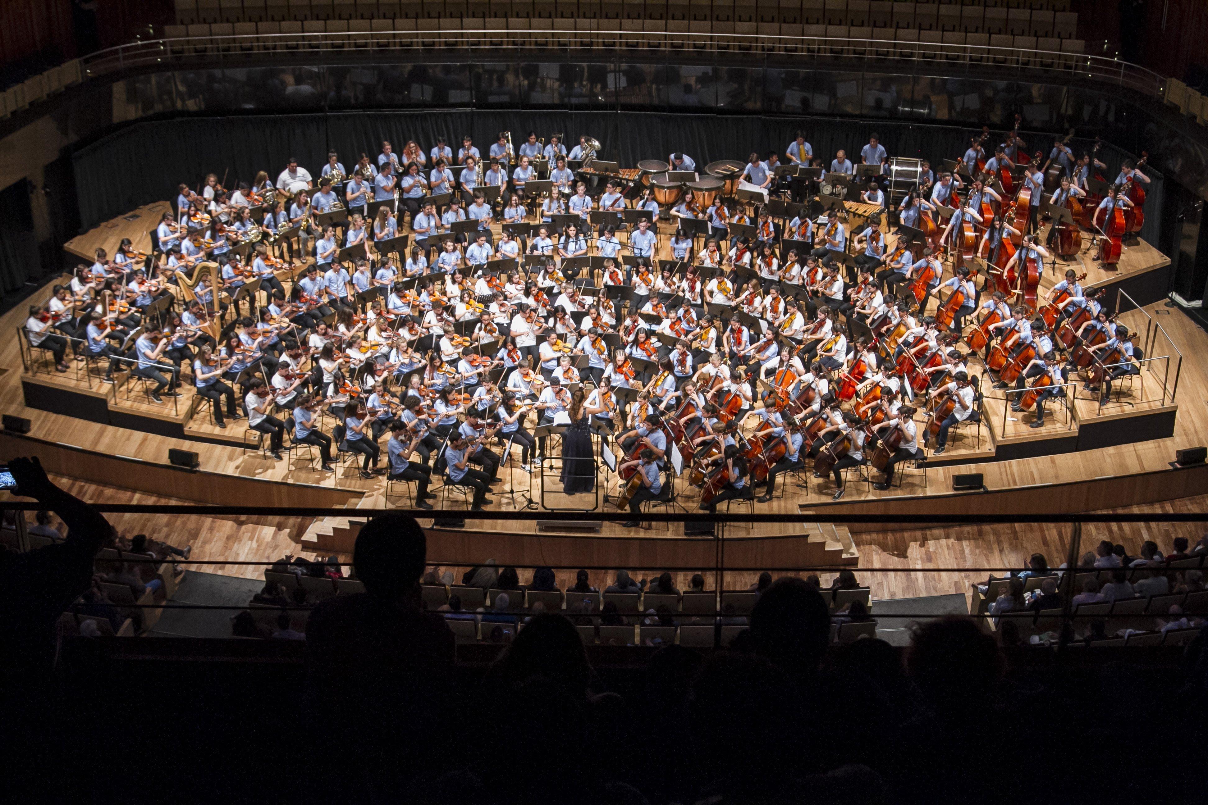 Orquestas Infantiles y Jueveniles_90