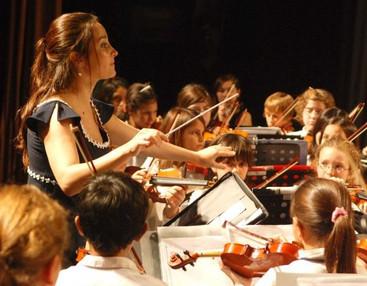 orquesta11.jpg