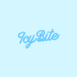 icybite3.png