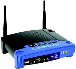 Router.jpg