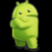 espetinho agora android