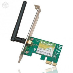 PLACA-Tp-link-Tl-wn781nd-Pci-Wireless-Wi-fi-troco-20130810092000.jpg