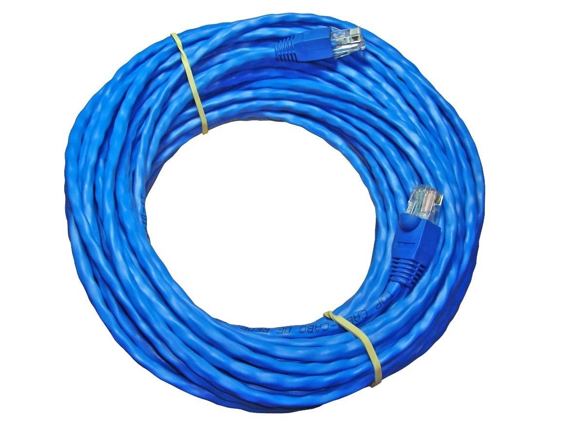 cabo-de-rede-20-metros-com-acabamento-o-melhor-preco_MLB-F-4413447559_052013.jpg
