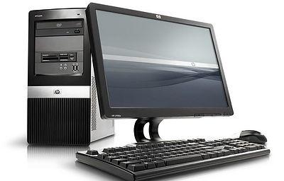 computador costumizado