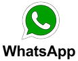 WhatsApp_logo-color-vertical sem fundo.p