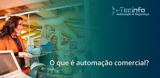 o_que_é_automacao_tecinfo.png