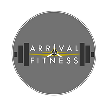 ARRIVAL FITNESS LOGO FINAL.png