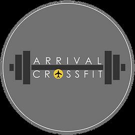 ARRIVAL CROSSFIT - IG.PNG