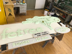 Layout 1 CNC Routed and Handmade Sign