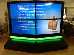 Tradeshow Display 2