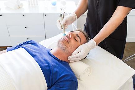 Male-Treatment-3.jpg