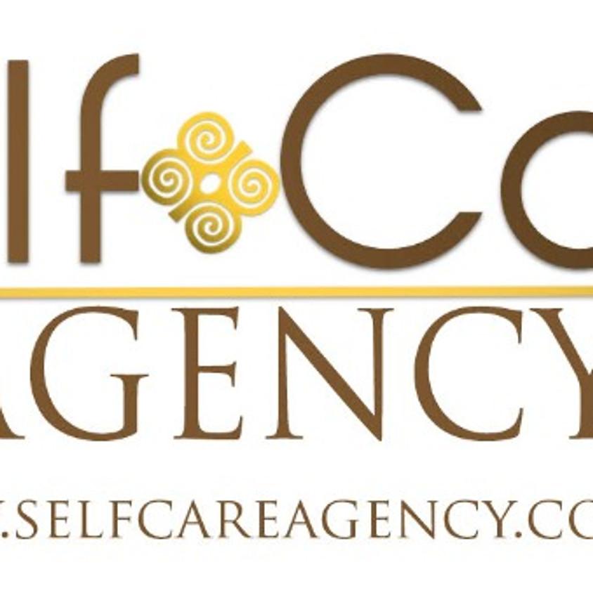 Strategic Self Care 102 Workshop