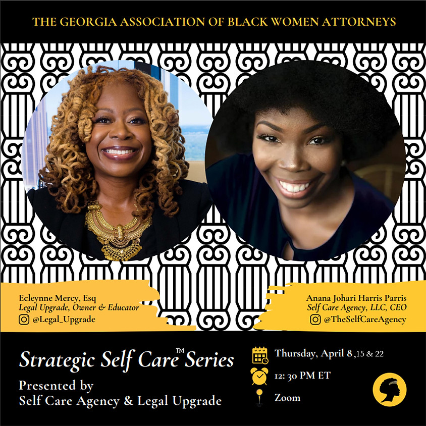 Self Care Strategies for Black Women Attorneys After A Loss of a Case