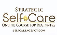 StrategicSelfCare101OnlineCourseforBeg.jpg