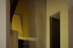 casa atelier.