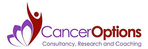 cancer options logo.jpg