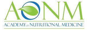 AONM-logo hr April.jpg