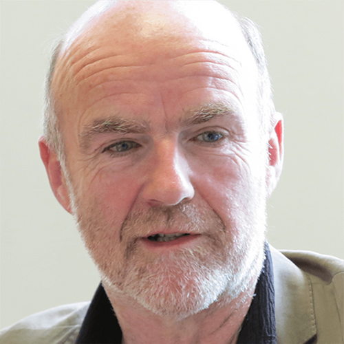 Robin Daly