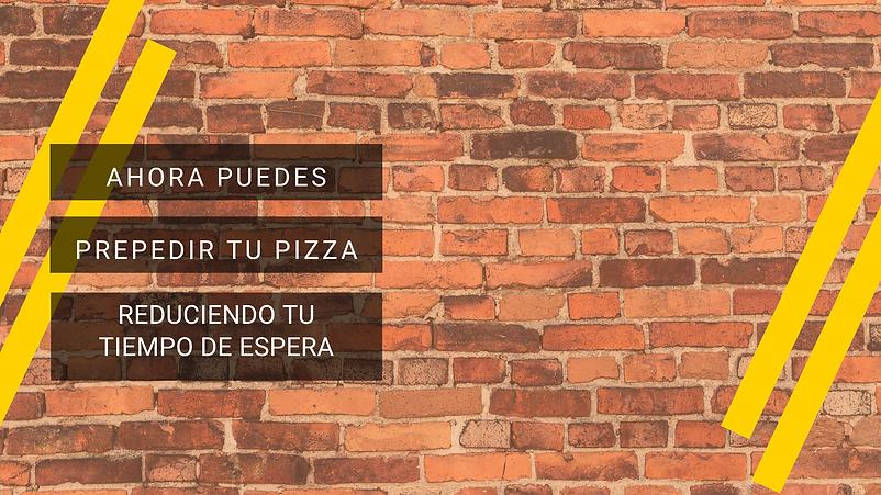 aHORA PUEDES (4).png