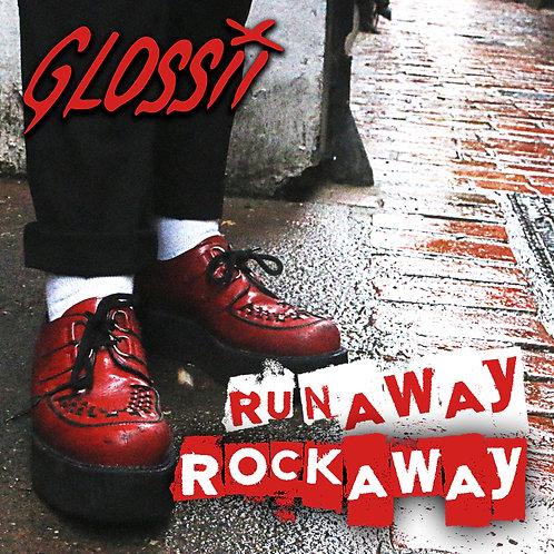 Glossii - Runaway Rockaway