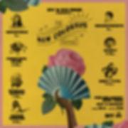 New-Colossus-Festival Sq.jpg
