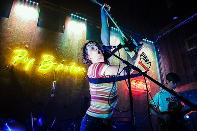 Buzzard Pop Brixton 7.jpg