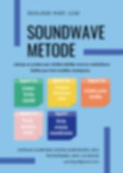 Soundwave poster.jpg