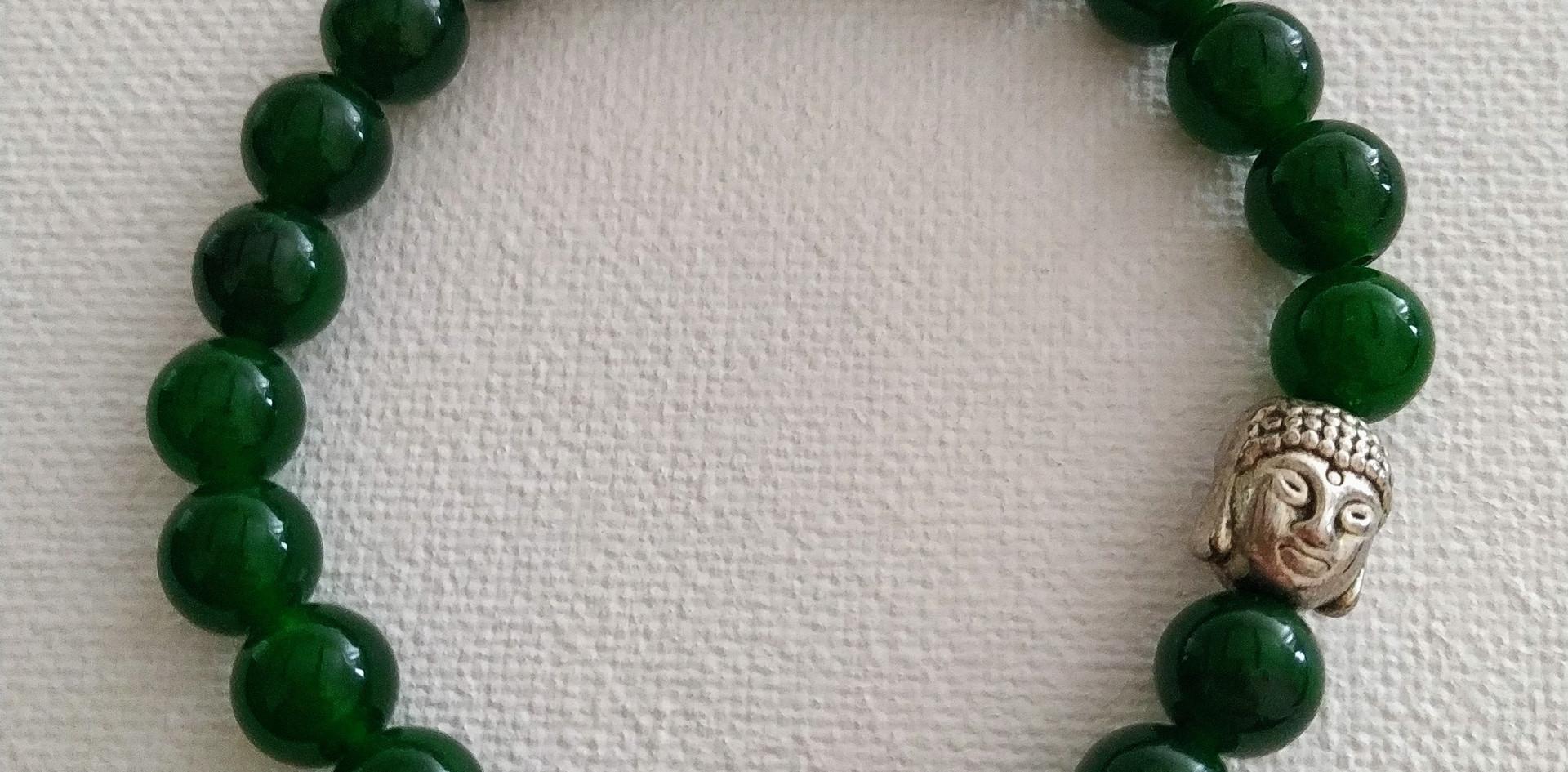 Zaļais oniks