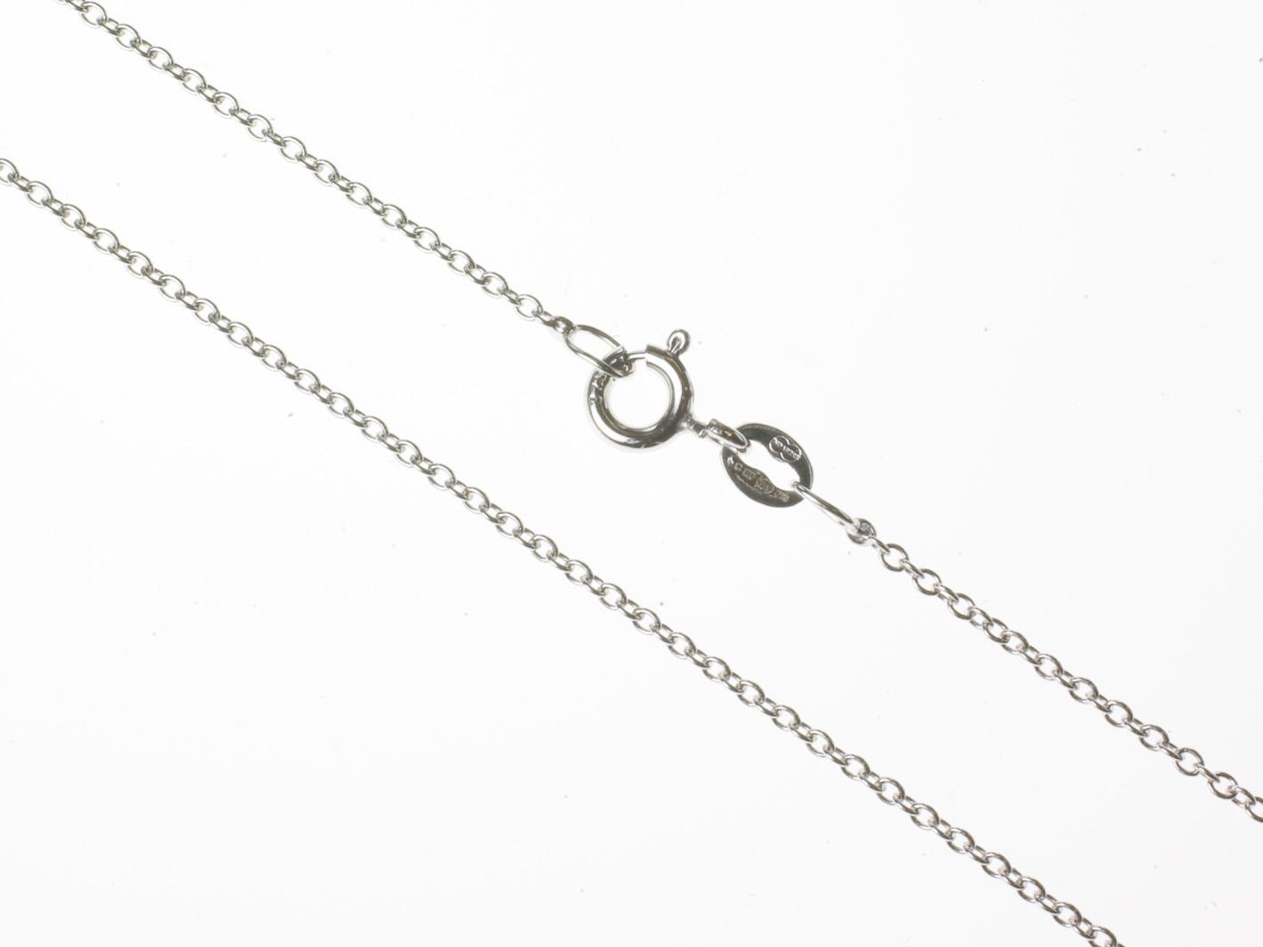 20-fine-silver-chain-2017-p